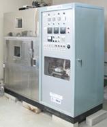 全自動骨材安定性試験機